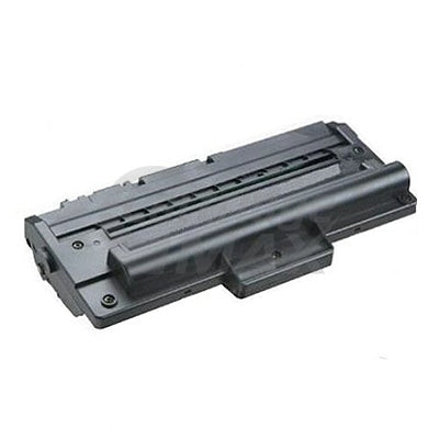 1 x Fuji Xerox Phaser 3116 Generic Toner Cartridge - 3,000 pages (109R748)