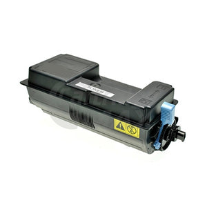 1 x Compatible for TK-3114 Black Toner Kit suitable for Kyocera FS-4100DN