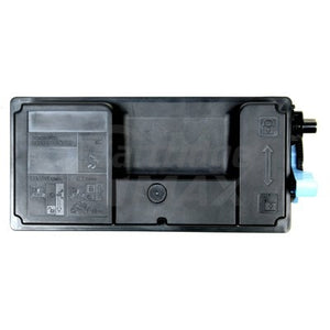 1 x Compatible TK-3134 Black Toner Kit For Kyocera FS-4200DN, FS-4300DN