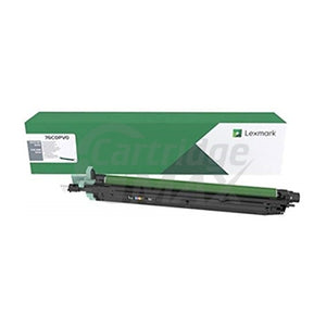 Lexmark 76C0PV0 Original CS923 / CX921 / CX922 / CX923 / CX924 CMY Photoconductor 1-Unit
