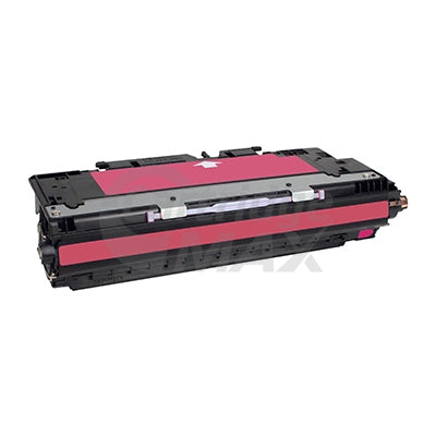 HP Q2673A (309A) Generic Magenta Toner Cartridge - 4,000 Pages