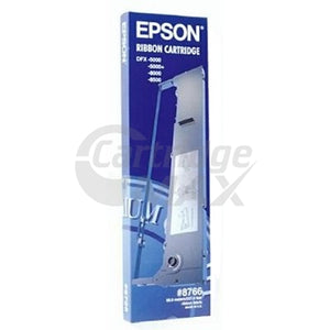 Epson S015055 Original Ribbon Cartridge (C13S015055)