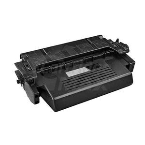 1 x Canon EP-E Black Generic Toner Cartridge