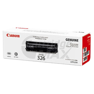 Original Canon CART-326 Toner Cartridge