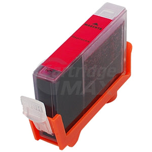 Generic Canon BCI-6M Magenta Ink Cartridge