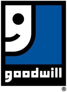 Shop Goodwill SP