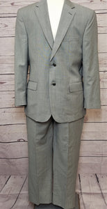 JOS. A. BANK Business Suit