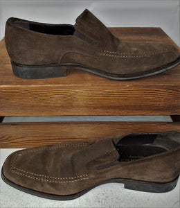 Men's Authentic BRUNO MAGLI Loafers