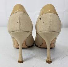 Load image into Gallery viewer, JIIMMY CHOO Heels - Size 7
