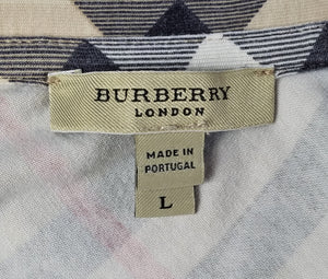 BURBERRY Top