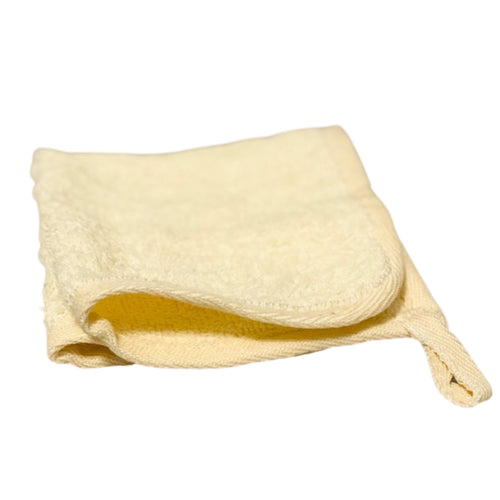 Pure Skin Body Polish Towel