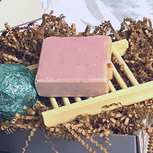 Load image into Gallery viewer, Pure Skin Love Potion Soap Bar