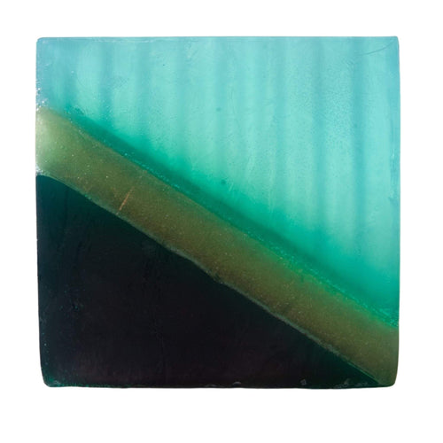 Pure Skin Ocean Waves Soap Bar