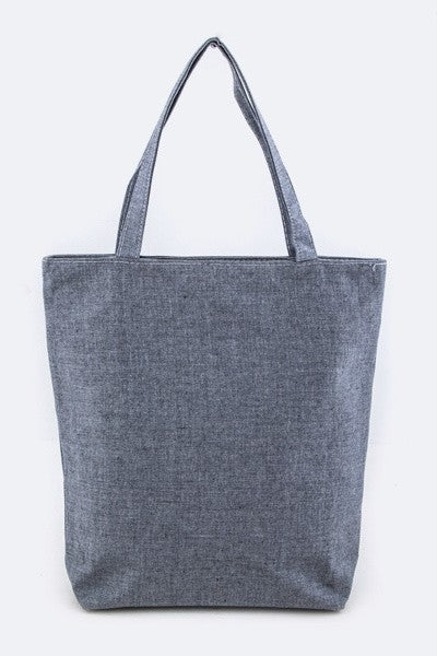large grey tote handbags, grey tote bag, unique tote bags, cute , tote bags, women's tote bag, tote bags canvas, tote bag with zipper,tote bags for work, best women's shoulder bags, tote bags canvas,large tote bags with zipper,large tote bags for work, shop women's tote bags, buy women's tote bag, best tote bags, grocery tote bags, laptop tote bags, best bags for women, women's shoulder bags, women's tote bags near me, purses, handbags, handbags for women