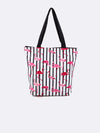 flamingo handbag,flamingo purse, flamingo handbag,  buy flamingo tote, buy tote bag, flamingo beach bag