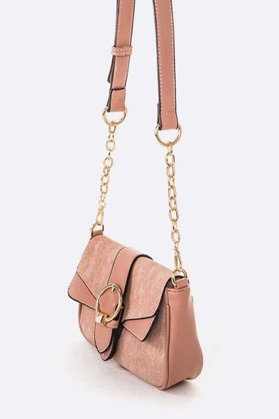 convertible crossbody bag, womens satchel shoulder bag, cute satchel bags, tote bags, plaid women's handbags, plaid crossbody purse, plaid tote bag, plaid messenger bag, crossbody satchel bag, womens satchel shoulder bag, women's handbags and purses, cheap cross body handbags, women's pink crossbody bag,pink purse, fuchsia crossbody bag, pink handbag