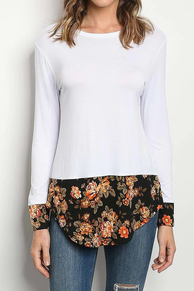 floral print blouses, Women's Floral Print and Gray Long sleeve Blouse , floral blouse long sleeve, grey blouse womens, floral print tops blouses, dressy gray tops, floral long sleeve shirt women's, floral print tops blouses,women's long sleeve tops floral, womens long sleeve shirts for layering, long sleeve blouse with collar, chiffon women's long sleeve blouses, cotton womens long sleeve blouses, womens long sleeve graphic t-shirts, women's long sleeve v-neck t-shirts
