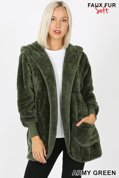 faux fur jacket womens, faux fur hooded jacket, fluffy jacket with hood, fluffy hoodie, teddy coat, faux fur jacket women's, teddy jacket women's, faux fur coats, faux fur jacket, cute jackets, shop faux fur jacket, shop soft faux jackets near me, comfortable loungewear, soft fluffy jacket, soft jacket with hood, women's fashion jackets,women's lightweight coat, popular light jackets, women's hoodie jacket, faux fur lined jacket,