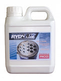 Rydlyme 2 ltr bottle descaler