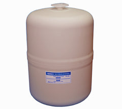 R O Storage Tank 3 Gallons
