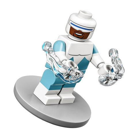 Lego Disney Series 2 Minifigures - Frozone