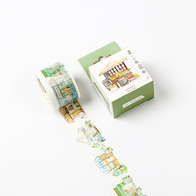 Beautiful Store Washi Tape