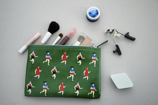 Running Sports Pouch by YIZI