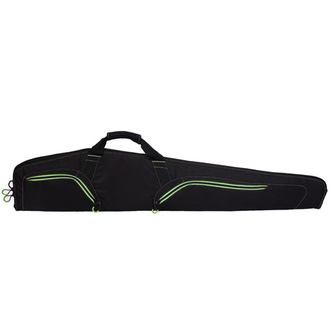 Soft Rifle Case Black RC01