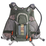 Vest Backpack