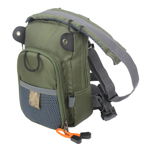 Chest Bag SL01