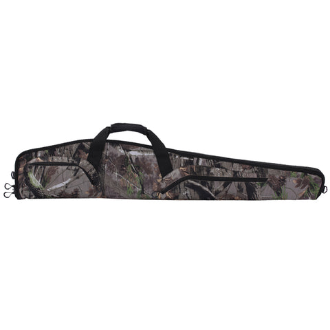 Soft Rifle Case-Camo RC01