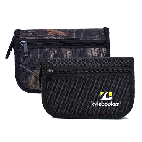 Flies Lure Bag BB01