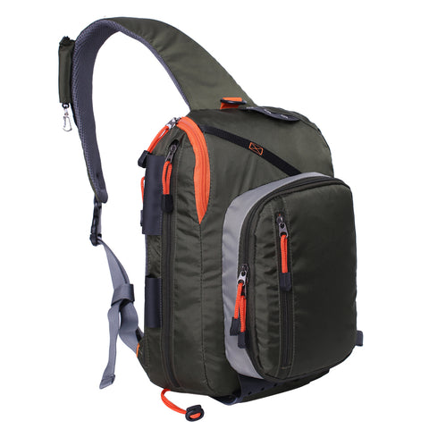 Fly Sling Pack SL03