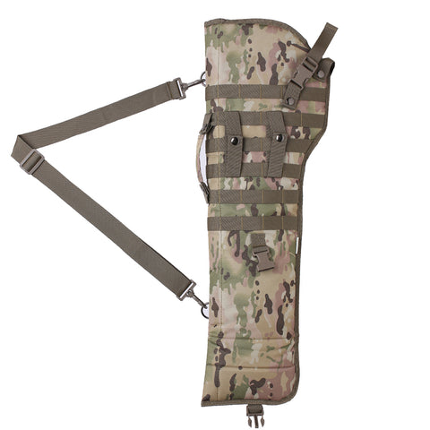 Rifle Scabbard RS01