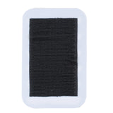 2 Pack Flies Foam Velcro Patch