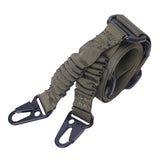 Two Points Rifle Sling