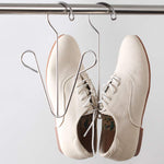 Shoes Hanger Drying Rack