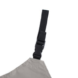 Hip Waders KB006