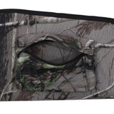 Soft Rifle Case Camo RC02