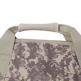 Soft Rifle Case ACU RC01