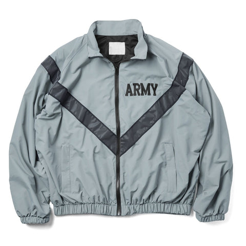 IPFU Training Jacket