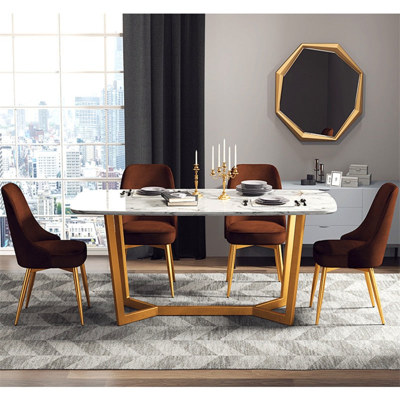 Groovy Mikowuwa Gmtry Best Dining Table And Chair Ideas Images Gmtryco