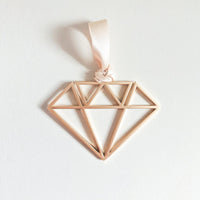 Yobi Diamond Accessory Hanger