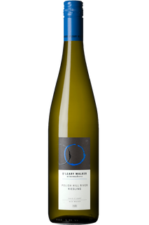 2011 Polish Hill River Riesling