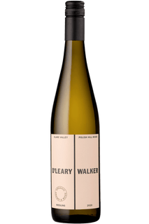 2020 Polish Hill River Riesling