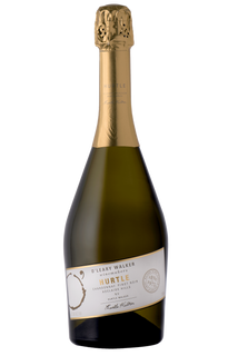'Hurtle' Sparkling Chardonnay Pinot Noir
