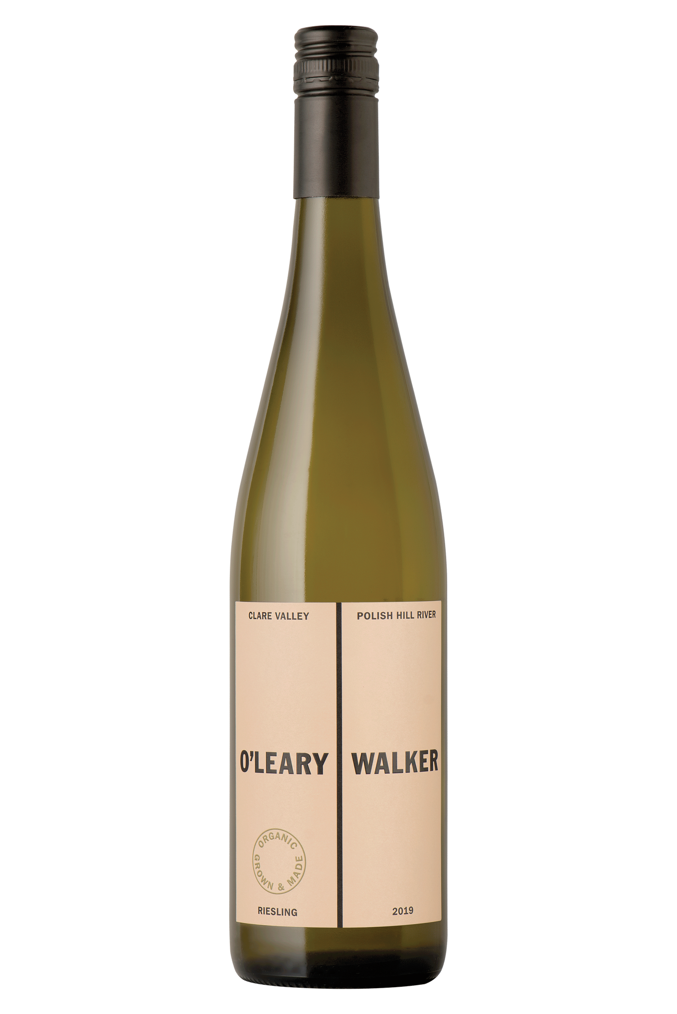 2019 Polish Hill River Riesling