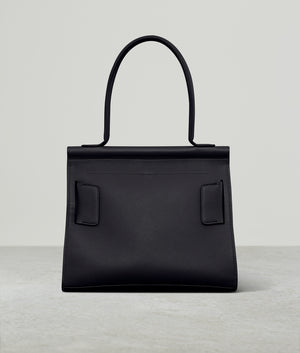 KARL SOFT BLACK
