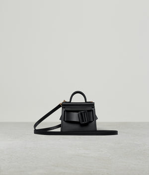 KARL SURREAL BLACK
