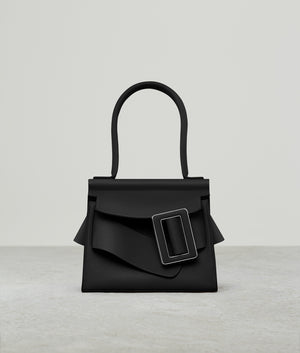 KARL 24 SOFT BLACK